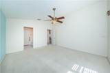 2853 Wood Pointe Drive - Photo 18