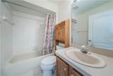 2853 Wood Pointe Drive - Photo 25