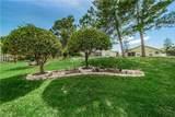 2853 Wood Pointe Drive - Photo 32