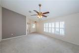 2853 Wood Pointe Drive - Photo 4
