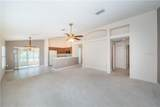 2853 Wood Pointe Drive - Photo 6