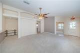 2853 Wood Pointe Drive - Photo 7