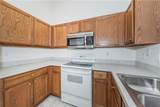 2853 Wood Pointe Drive - Photo 9