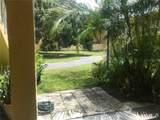 7593 Abonado Road - Photo 7