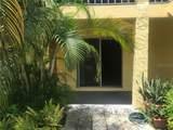 7593 Abonado Road - Photo 8