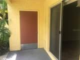 7593 Abonado Road - Photo 9
