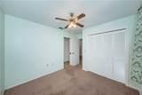 2701 Oak Circle - Photo 25