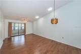 2701 Oak Circle - Photo 9