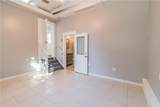 5050 1ST Avenue - Photo 15