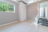 5050 1ST Avenue - Photo 16