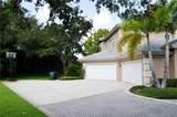 311 Signature Terrace - Photo 2