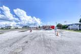 1400 Hercules Avenue - Photo 3