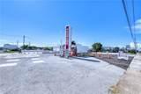 1400 Hercules Avenue - Photo 5