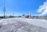 1400 Hercules Avenue - Photo 6