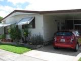 12100 Seminole Boulevard - Photo 1