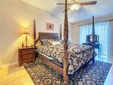 114 Kathleen Court - Photo 49