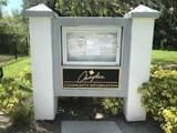 3140 Cloverplace Drive - Photo 27