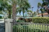 7532 Bayshore Drive - Photo 27