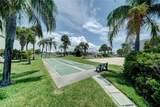7532 Bayshore Drive - Photo 28