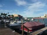 7600 Sun Island Drive - Photo 44