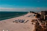 7600 Sun Island Drive - Photo 49