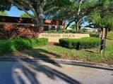 13912 Mission Oaks Boulevard - Photo 10