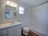 5399 Alhambra Way - Photo 10