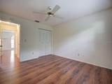 5399 Alhambra Way - Photo 12