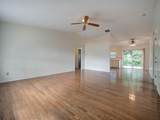 5399 Alhambra Way - Photo 19