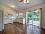 5399 Alhambra Way - Photo 20