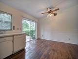 5399 Alhambra Way - Photo 21