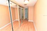 7200 Sunshine Skyway Lane - Photo 17