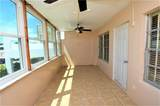 7200 Sunshine Skyway Lane - Photo 19