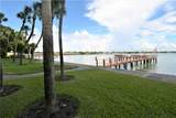 7200 Sunshine Skyway Lane - Photo 24