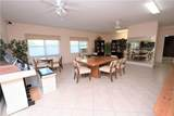 7200 Sunshine Skyway Lane - Photo 27