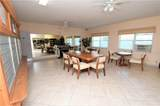 7200 Sunshine Skyway Lane - Photo 28