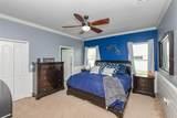 11103 Blue Magnolia Lane - Photo 20