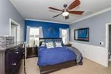 11103 Blue Magnolia Lane - Photo 21