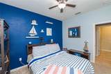 11103 Blue Magnolia Lane - Photo 25