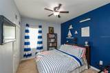11103 Blue Magnolia Lane - Photo 26