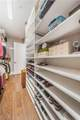 109 5TH Avenue - Photo 23