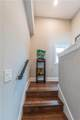 109 5TH Avenue - Photo 33