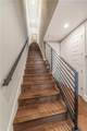 109 5TH Avenue - Photo 5