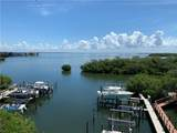 1591 Pinellas Bayway - Photo 81