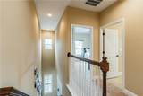 206 Moody Avenue - Photo 31