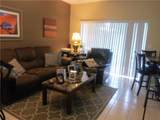9309 Jasmine Flower Lane - Photo 4