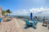 5271 Beach Drive - Photo 34