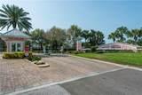 5271 Beach Drive - Photo 52