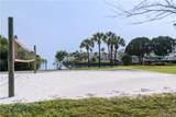 5271 Beach Drive - Photo 55