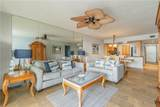 6085 Bahia Del Mar Circle - Photo 11